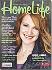 HomeLife Magazine